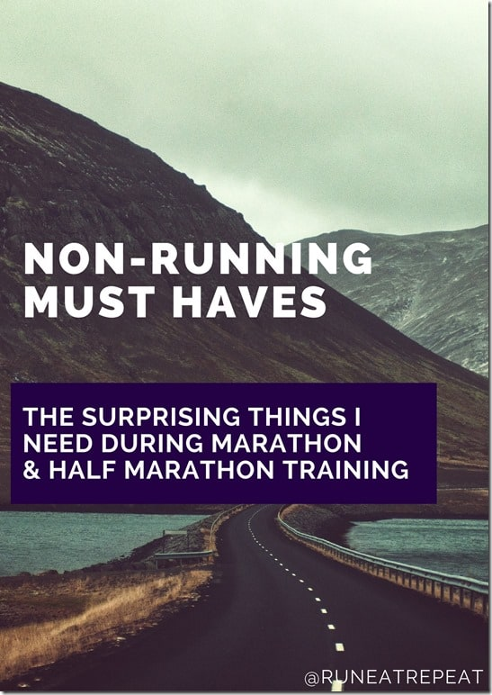 Non-RunningMust Haves (2)