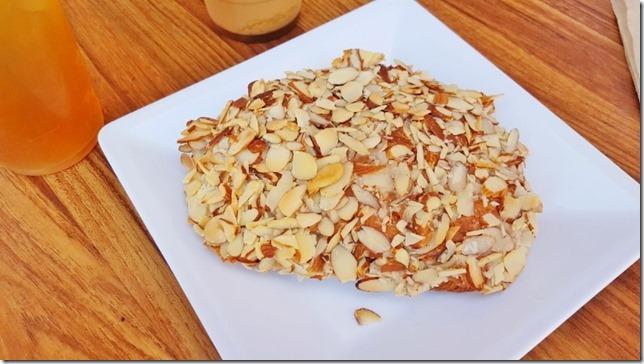 all the almonds dessert (800x450)