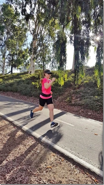 california run blog 1 (450x800)