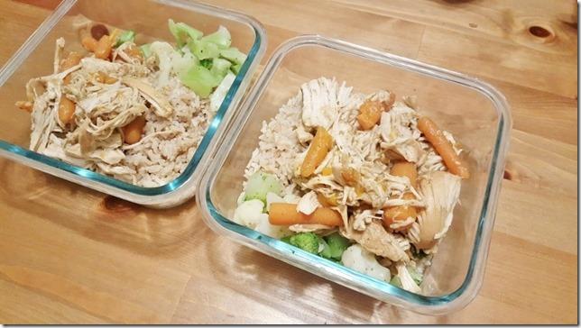 easy dinner meal prep blog (800x450)