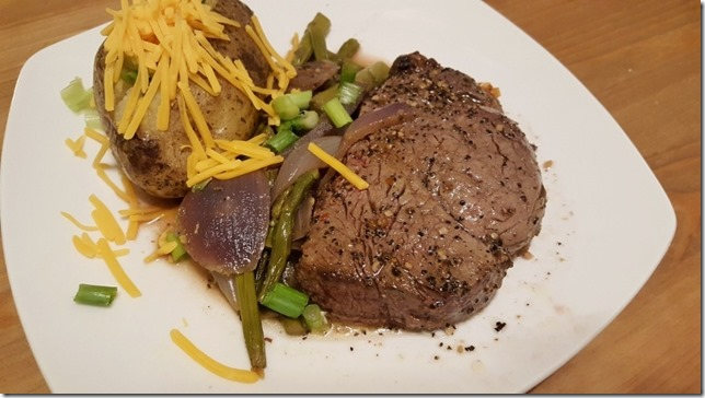 fancy steak dinner (800x450)