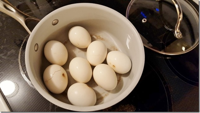 how not to hardboil eggs 3 (800x450)