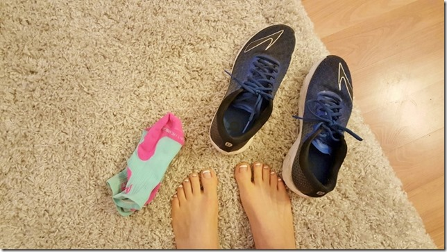 keep your toenails tips for runners 7 (800x449)