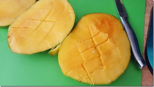 mangos are the best (450x800) (2)
