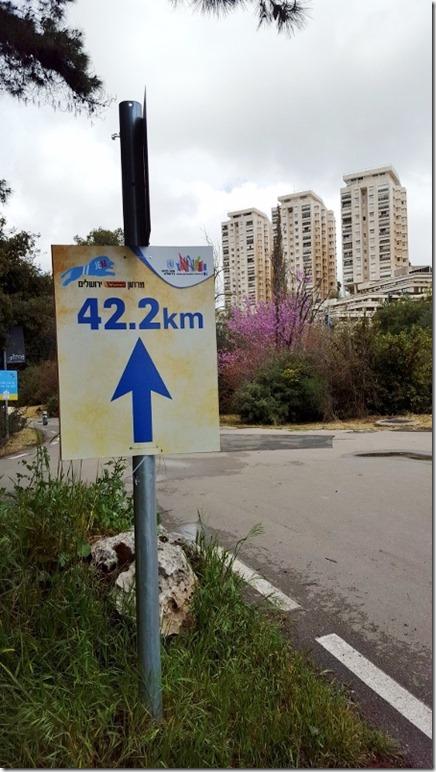 marathon travel blog tips (450x800)