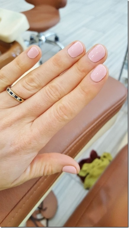 nails done confession (450x800)