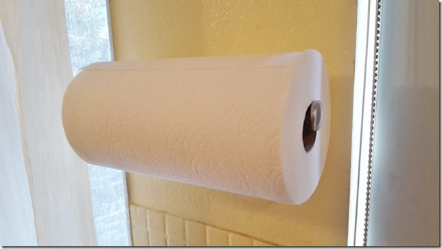 paper towels running tip (800x450)