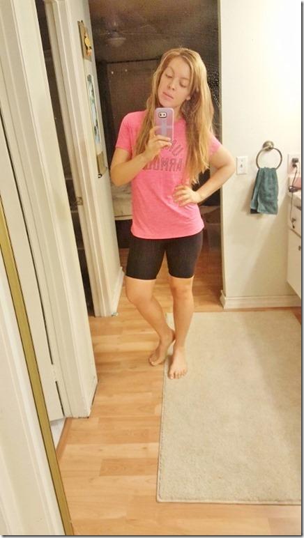 pre run blog (450x800)