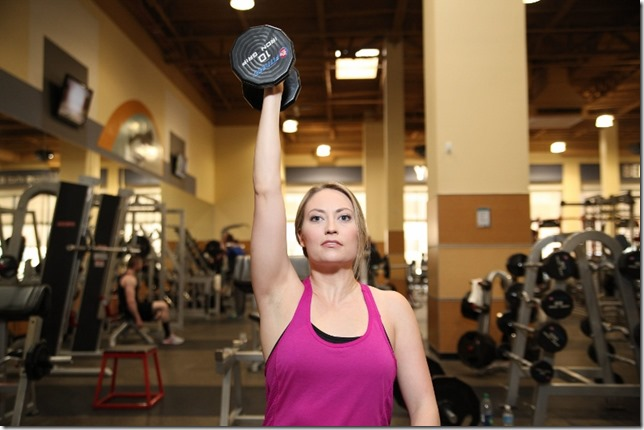 rsz_cortney_jordan_weights (2) (800x533)