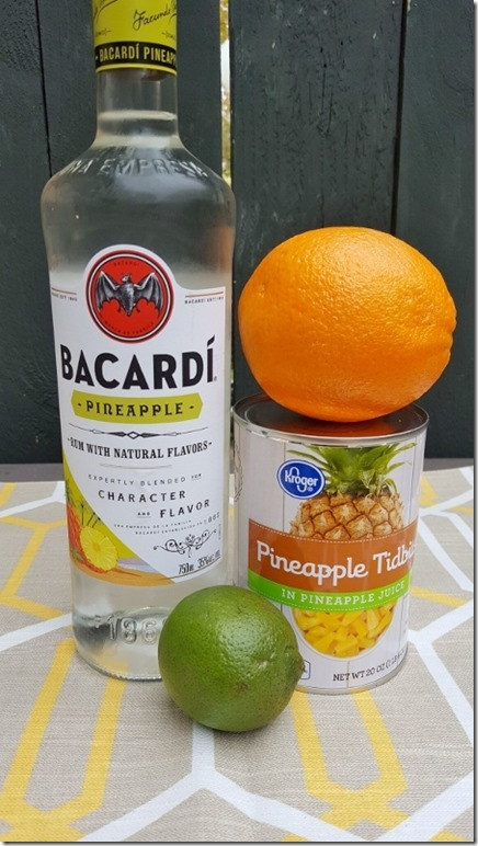 skinny rum punch recipe 10 (450x800)
