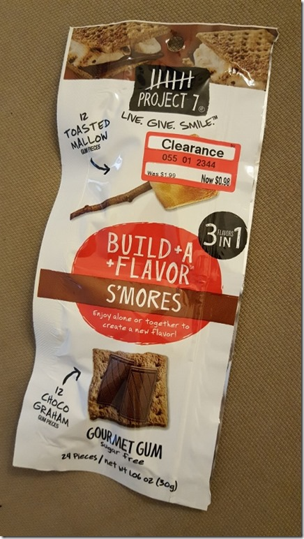 smores gum is awesome (450x800)