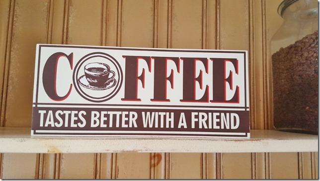 sunday mornign coffee (800x450)