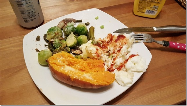 sweet potato dinner (800x450)