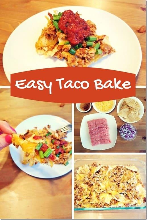 Easy Taco Bake (534x800)