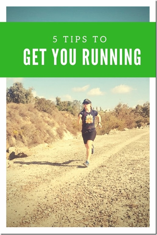 GEt You RUnning (533x800) (2)