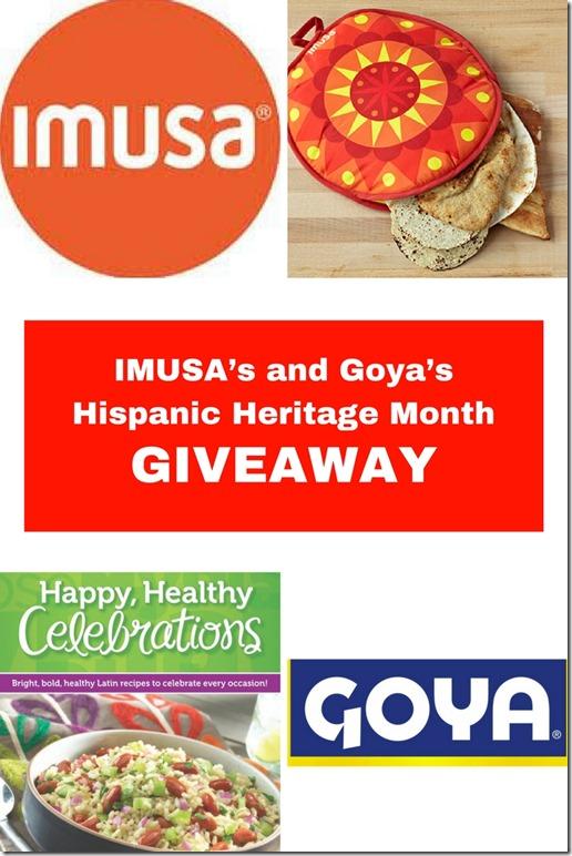 IMUSA & GOYA (1)