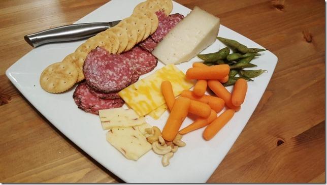 dinner platter (800x450)