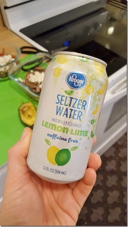 does seltzer cause cellulite 1 (360x640)