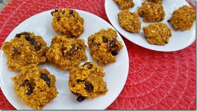 easy pumpkin cookies recipe 11 (800x450)
