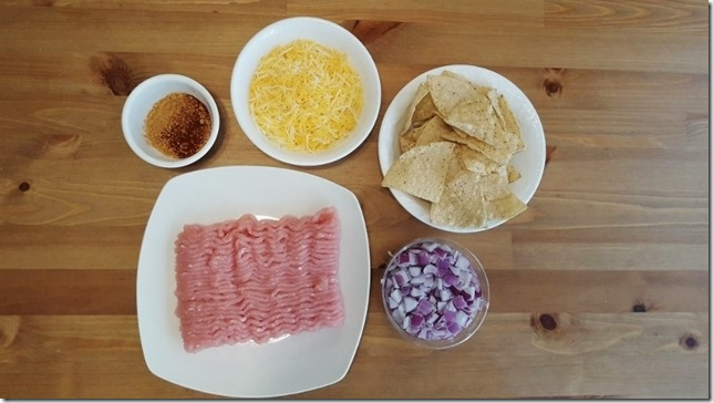 easy taco bake recipe 16 (800x450)