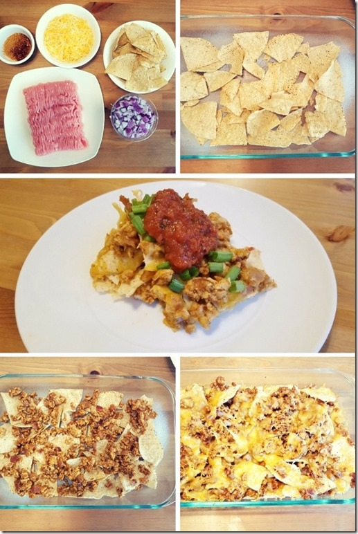 easy taco bake recipe blog (534x800)