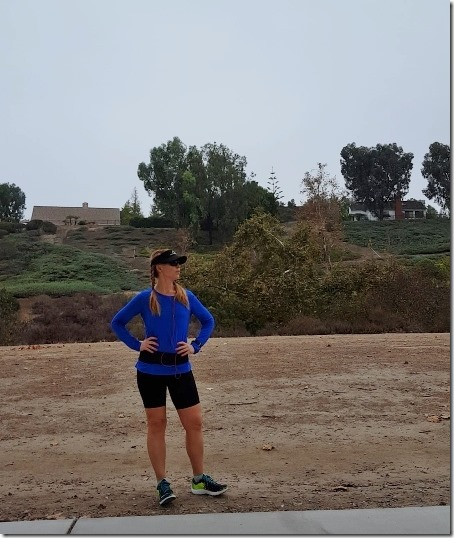fall running clothes 3 (450x800)