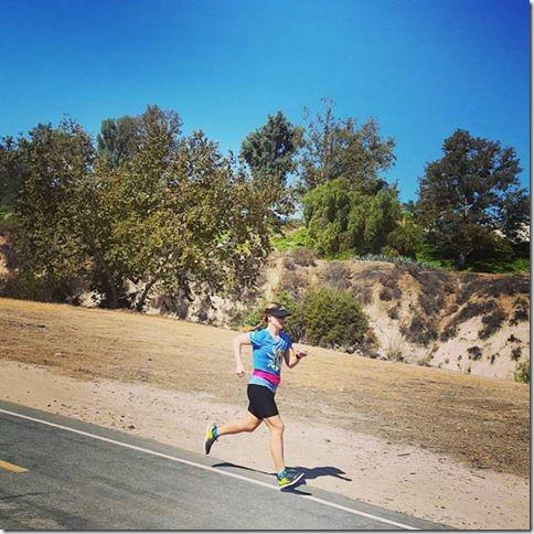 fitness blog sept 22
