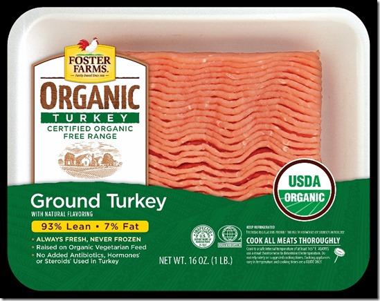 foster farms ground turkey recipe (800x634)