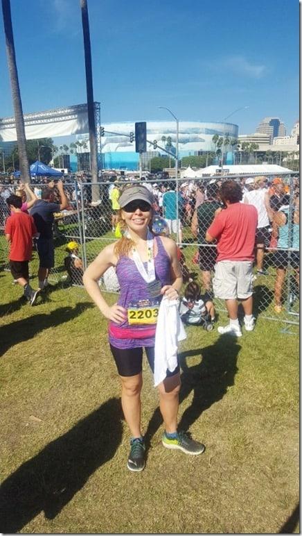 long beach marathon blog 6 (450x800)
