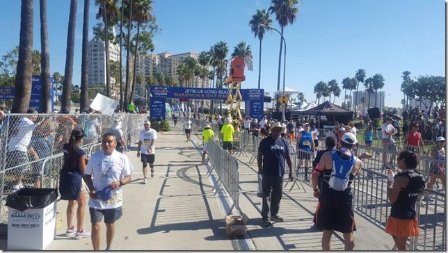 long beach marathon blog 7 (800x450)