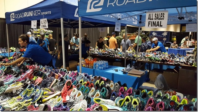 long beach marathon expo blog 15 (800x450)