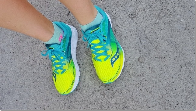 new running shoes saucony 1 (640x360)
