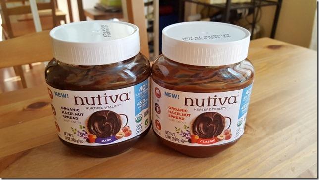 nutiva is the best chocolate spread (800x450)