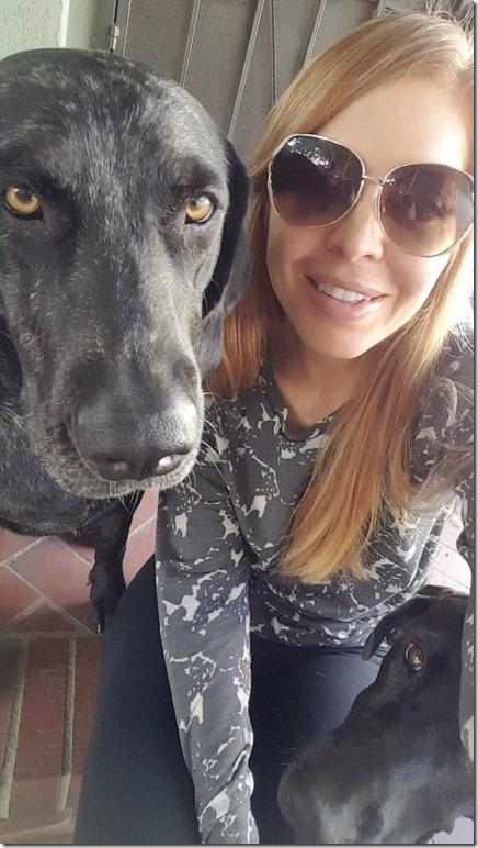 pup selfie (450x800)