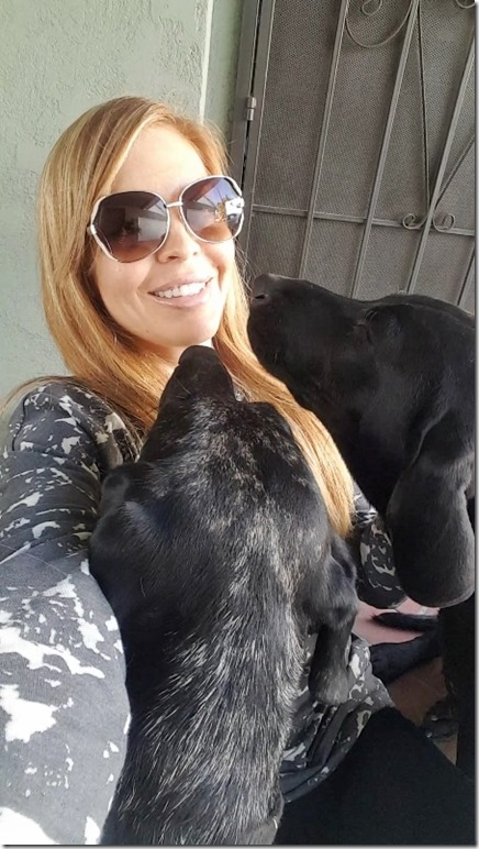 puppies and selfies (450x800)