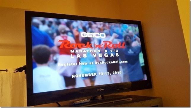 rock n roll las vegas commercial (640x360)