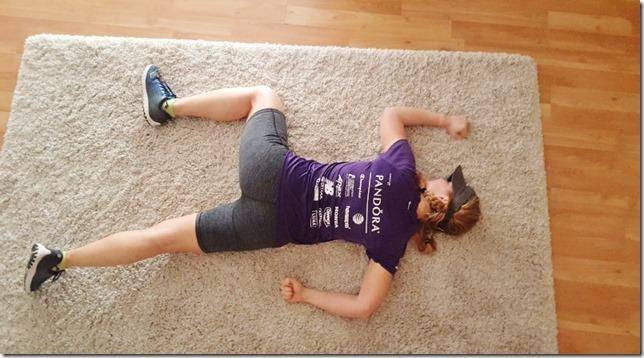 run eat repeat blog pose (800x450)
