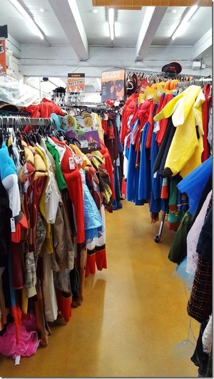 running costume shopping (450x800)