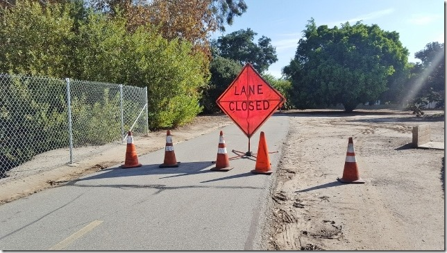 running path closed again (640x360)