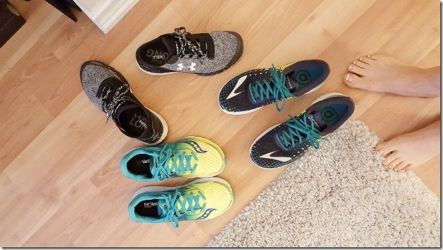 running shoes and cross training (640x360)
