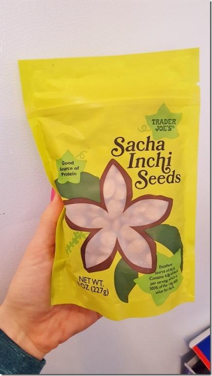 sanchi seeds 5 (450x800)
