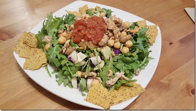 taco salad (800x450)
