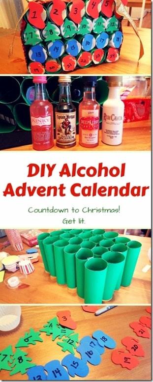 DIY AlcoholAdvent Calendar (320x800) (2)