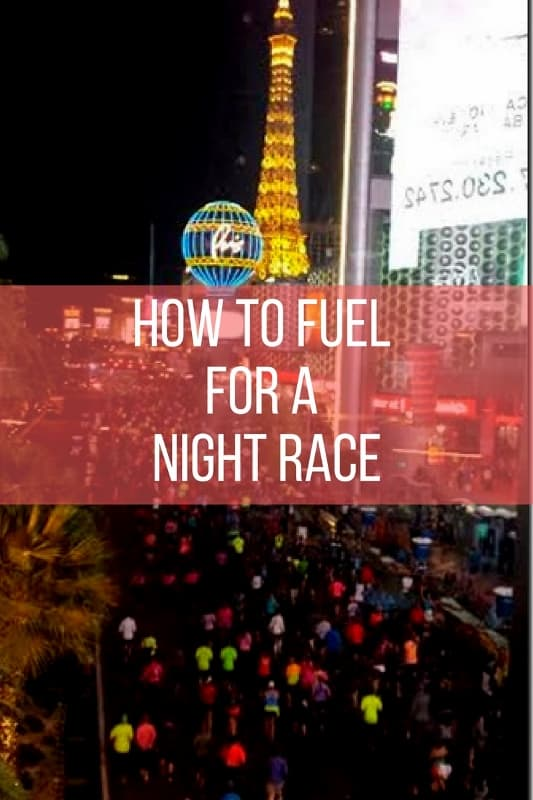 fuel-for-a-night-race-533x800