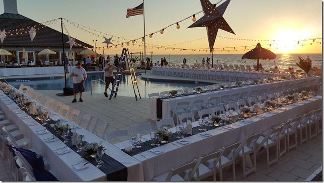 gasparilla inn wedding travel 21