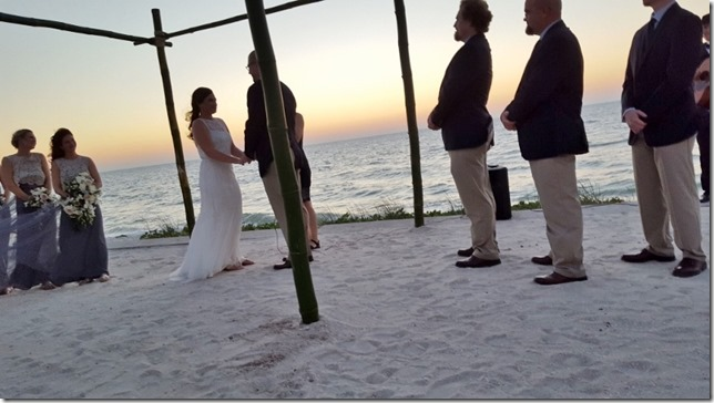 gasparilla inn wedding travel 9 (800x450)