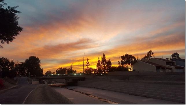 gorgeous socal sunset (800x450)