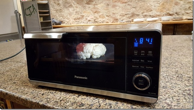 panasonic induction oven blog event 18 (800x450)