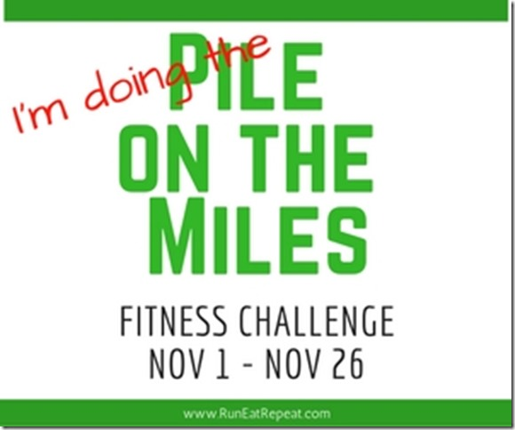 pile on the miles logo 1