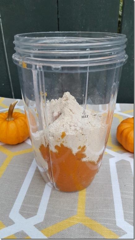 pumpkin protein shake 2 (450x800)
